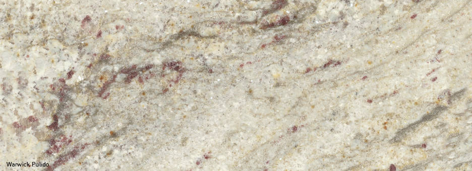 Catalogo naturamia marmoles gata s l for Marmoles y marmoles